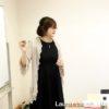 先日の大阪市北区での整理収納アドバイザー2級認定講座の感想をいただきました〜