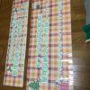 12/23にグランフロント大阪でママ向けお片づけの悩み相談会をします‼︎
